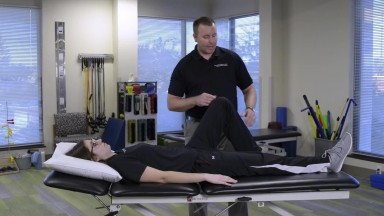 hip therapy HP0010