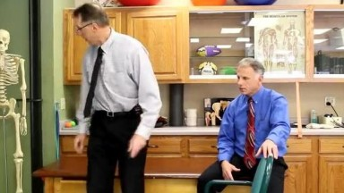 5 Proven Exercises for Knee Osteoarthritis or Knee Pain  Do it Yourself