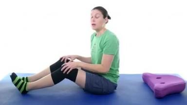 7 Best Knee Strengthening Exercises   Ask Doctor Jo