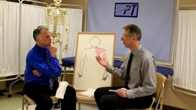 Top 3 Exercises to Stop Neck & Arm Pain Effective in 80 of Patients